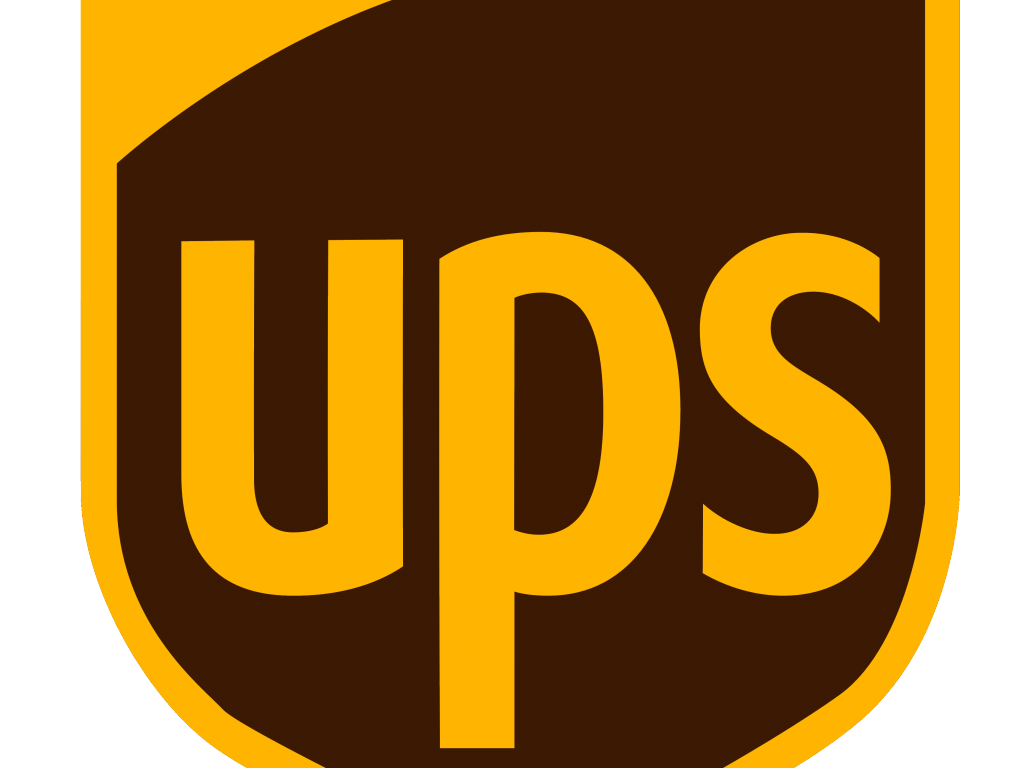 UPS Logo -Logo Brands For Free HD 3D
