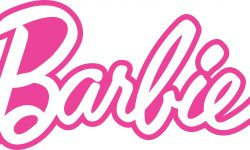Barbie Pink Logo