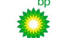 BP logotype