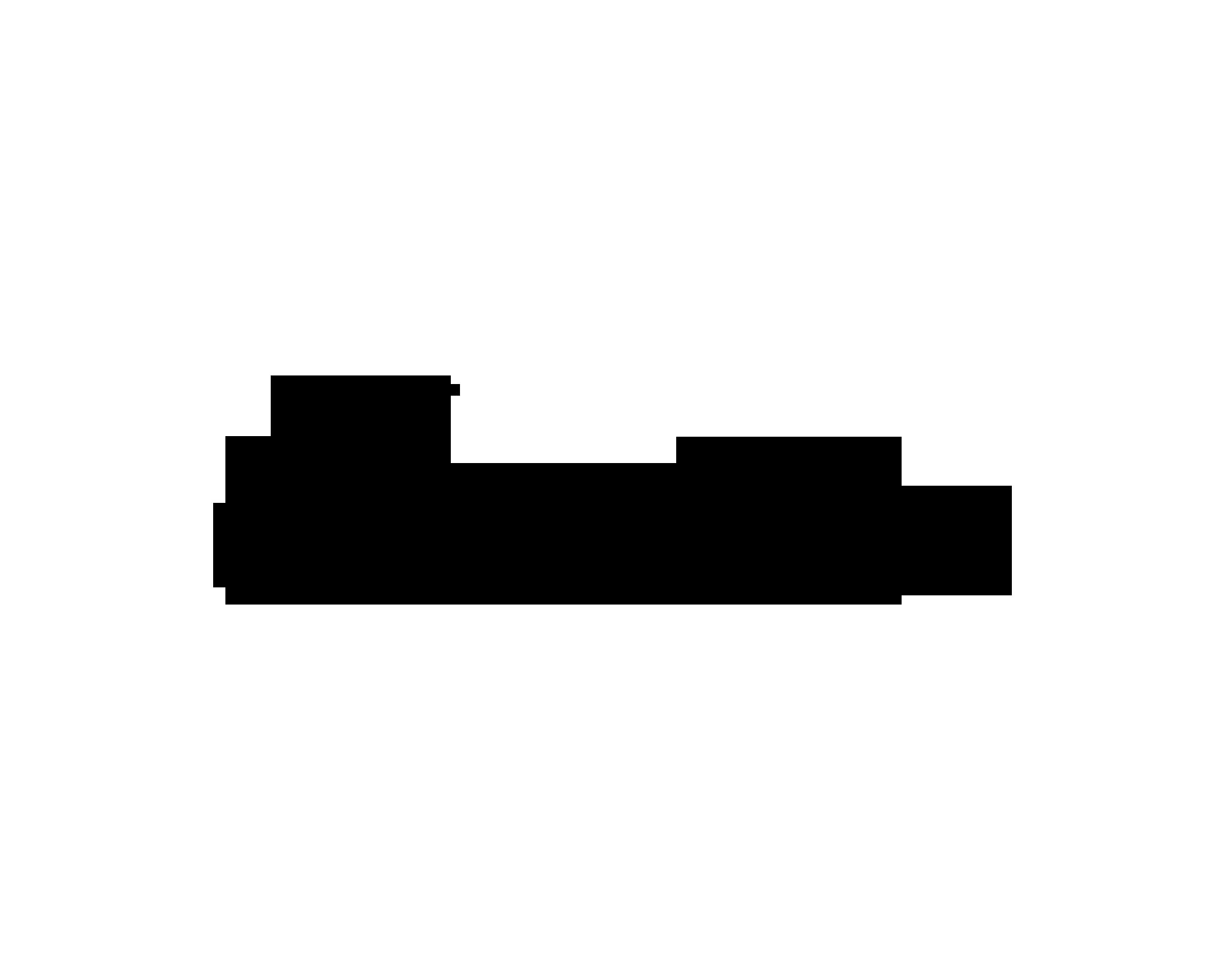 Cartier Logo 2 Wallpaper