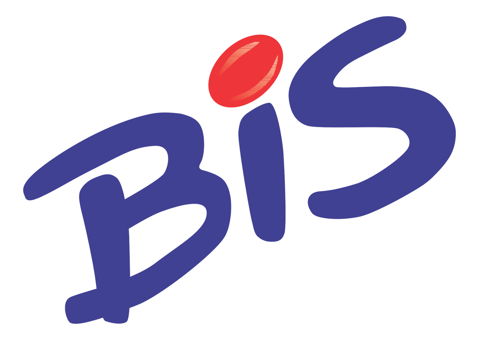 Bis Logo Wallpaper
