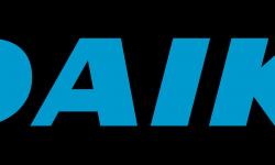 daikin logo logo brands for free hd 3d rh lofrev net daikin logo vector daikin logo clim