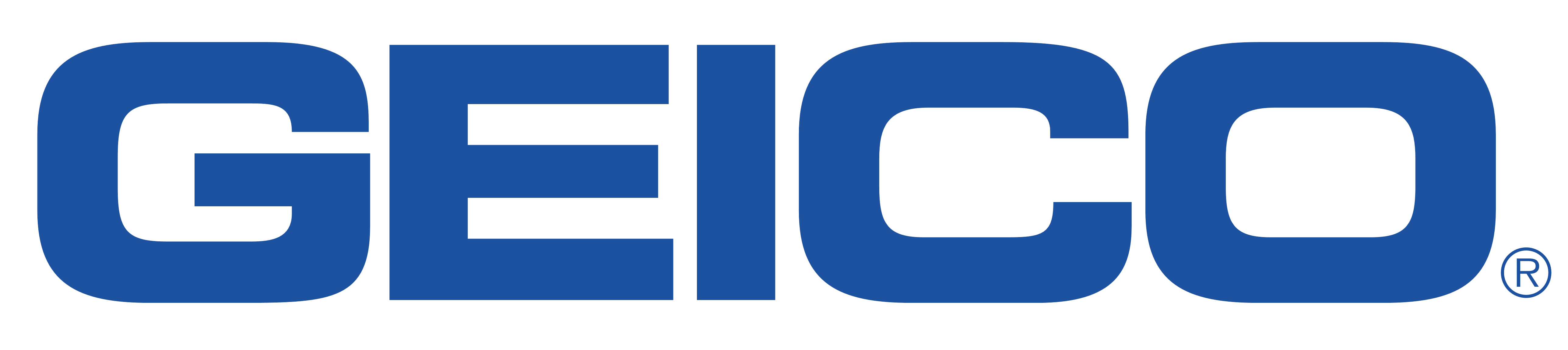 Geico Logo Wallpaper