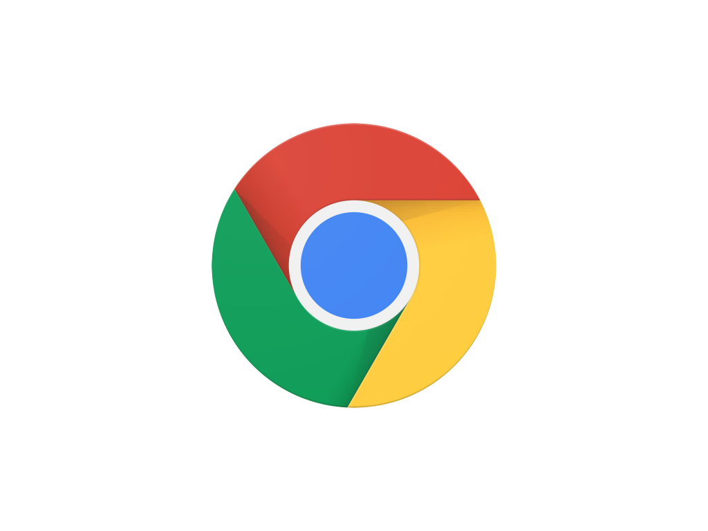 Google Chrome Logo -Logo Brands For Free HD 3D