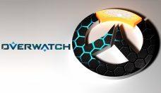 Overwatch Symbol