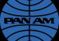 Pan American Logo