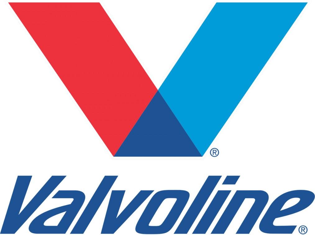 Valvoline Logo Wallpaper
