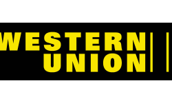 Western Unioin Logo