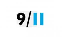 9/11 Logo