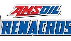 AMS Oil Logo