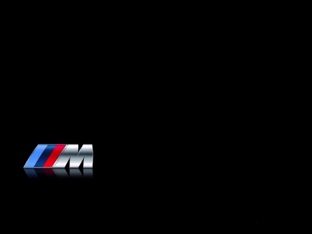 Bmw M Logo Logo Brands For Free Hd 3d