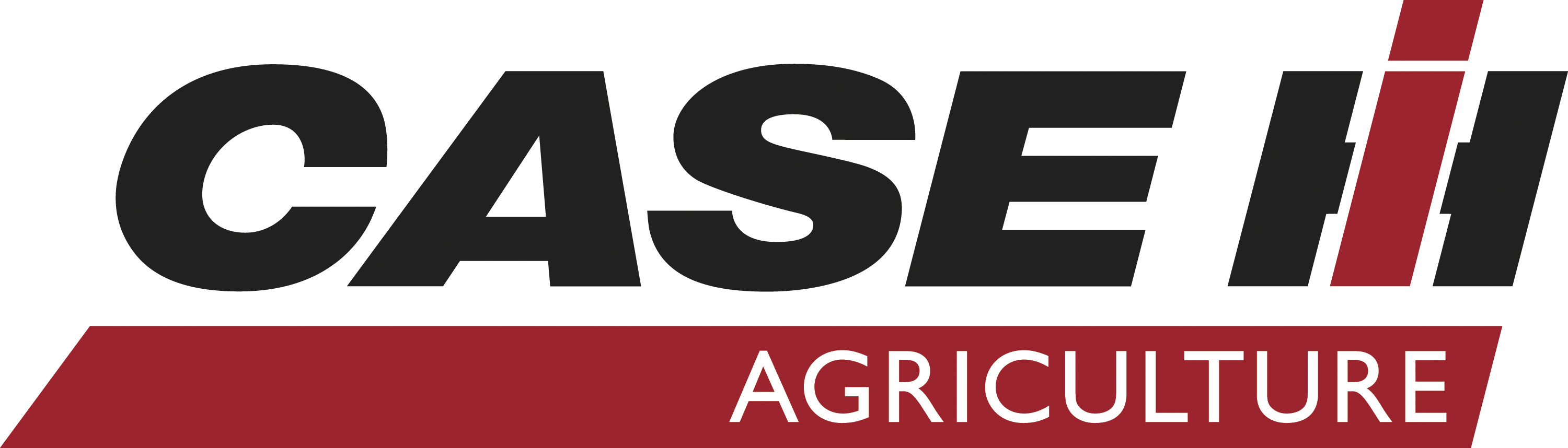 Case Ih Logo Wallpaper