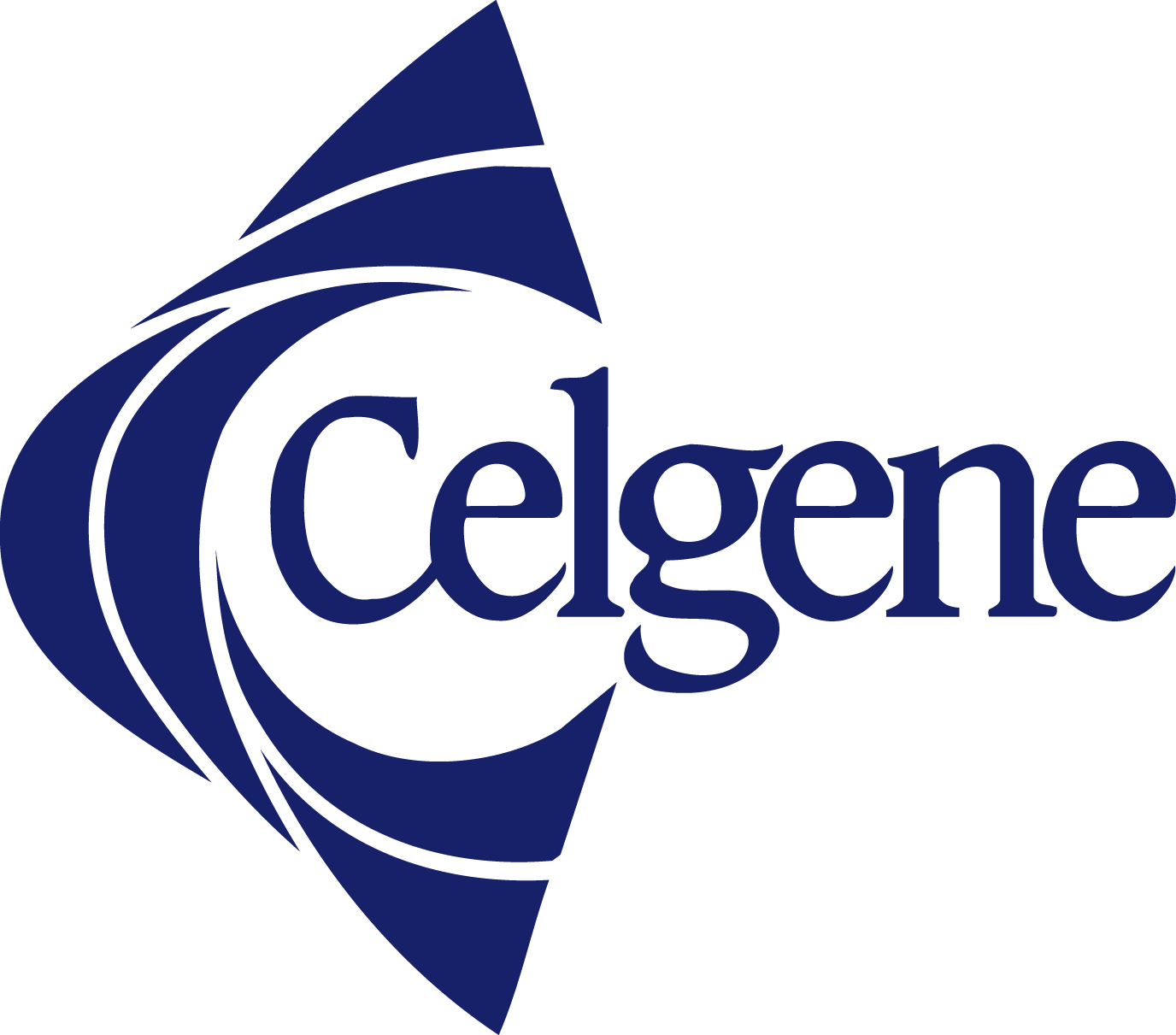 Celgene Logo Wallpaper