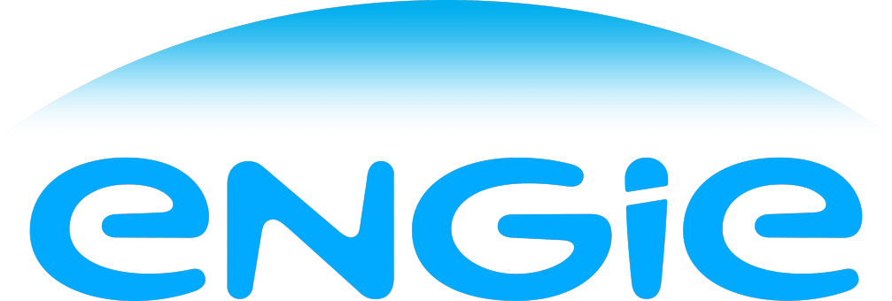 engie logo logo brands for free hd 3d. Black Bedroom Furniture Sets. Home Design Ideas
