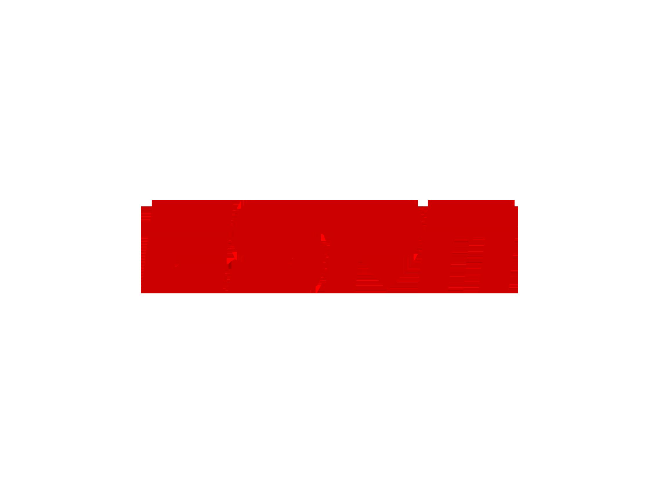 ESPN Logo Wallpaper