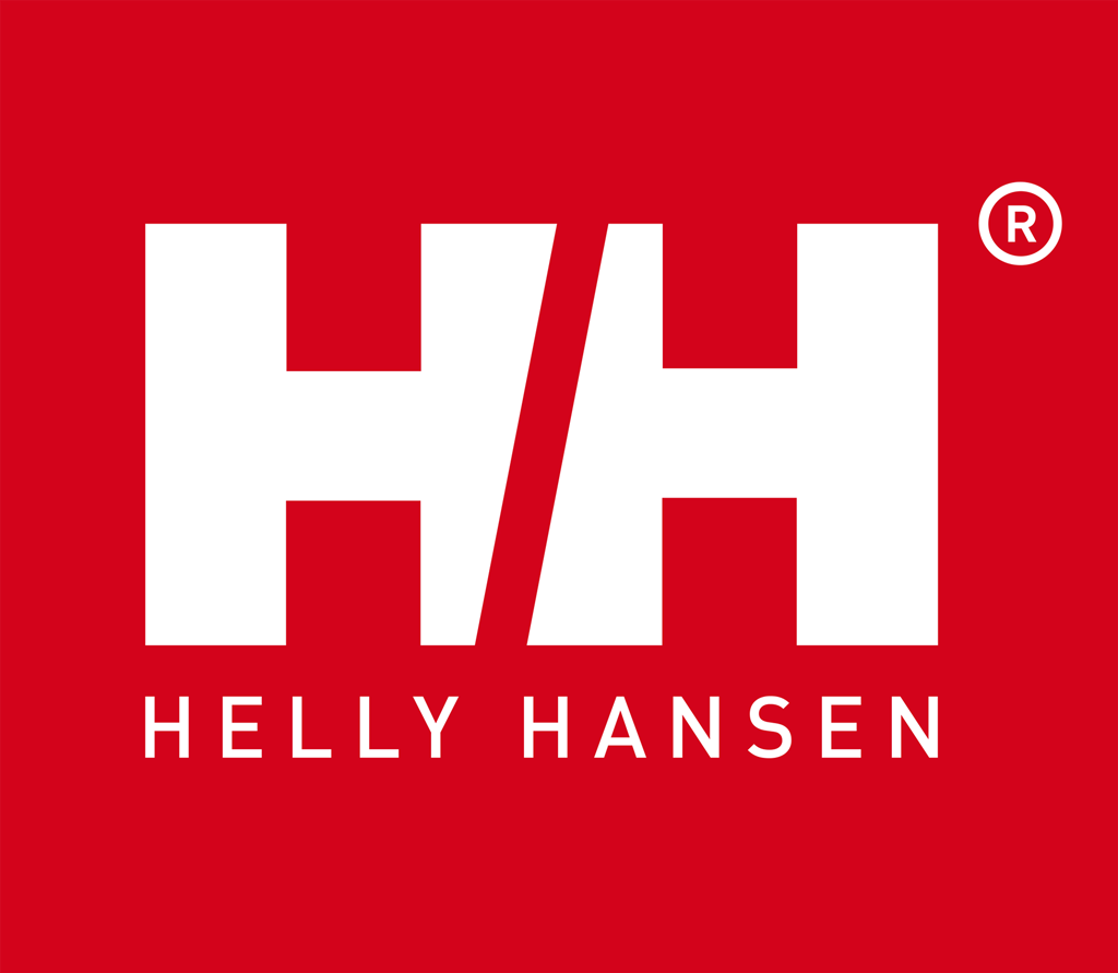 Helly Hansen Logo Wallpaper