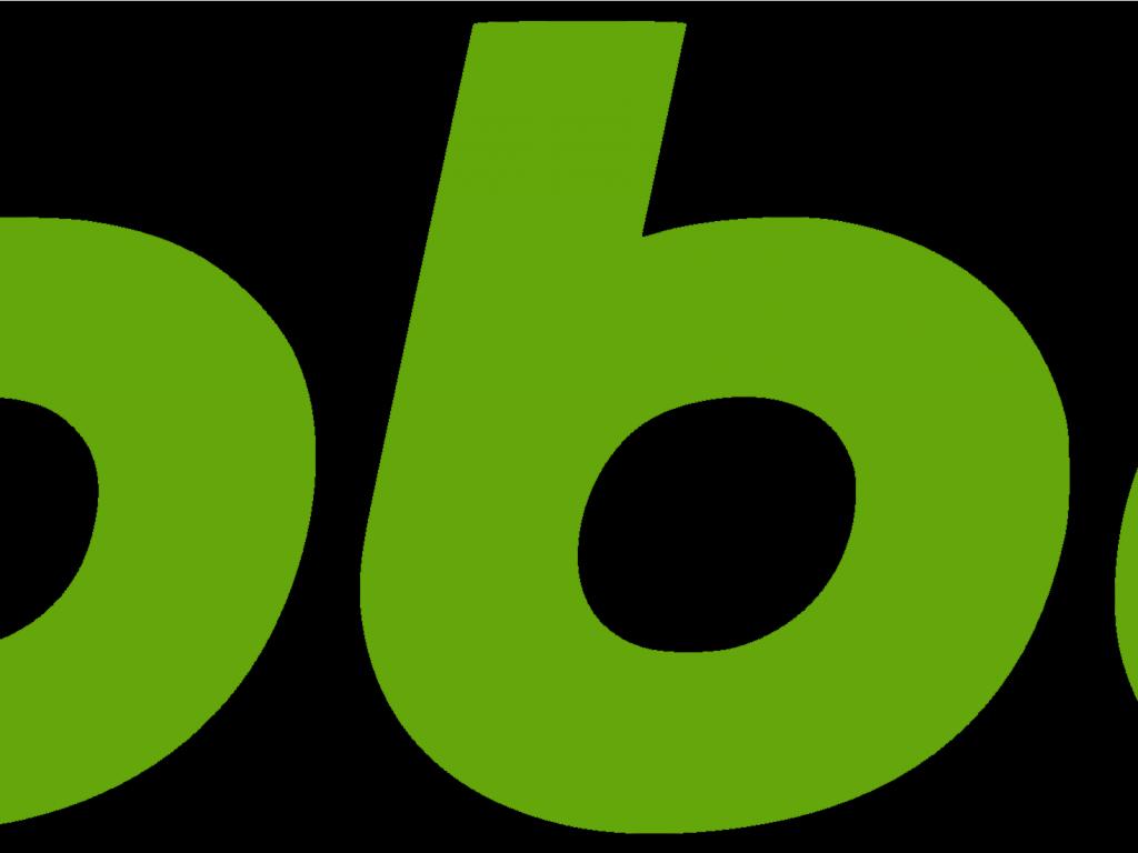 Irobot Logo Logo Brands For Free Hd 3d