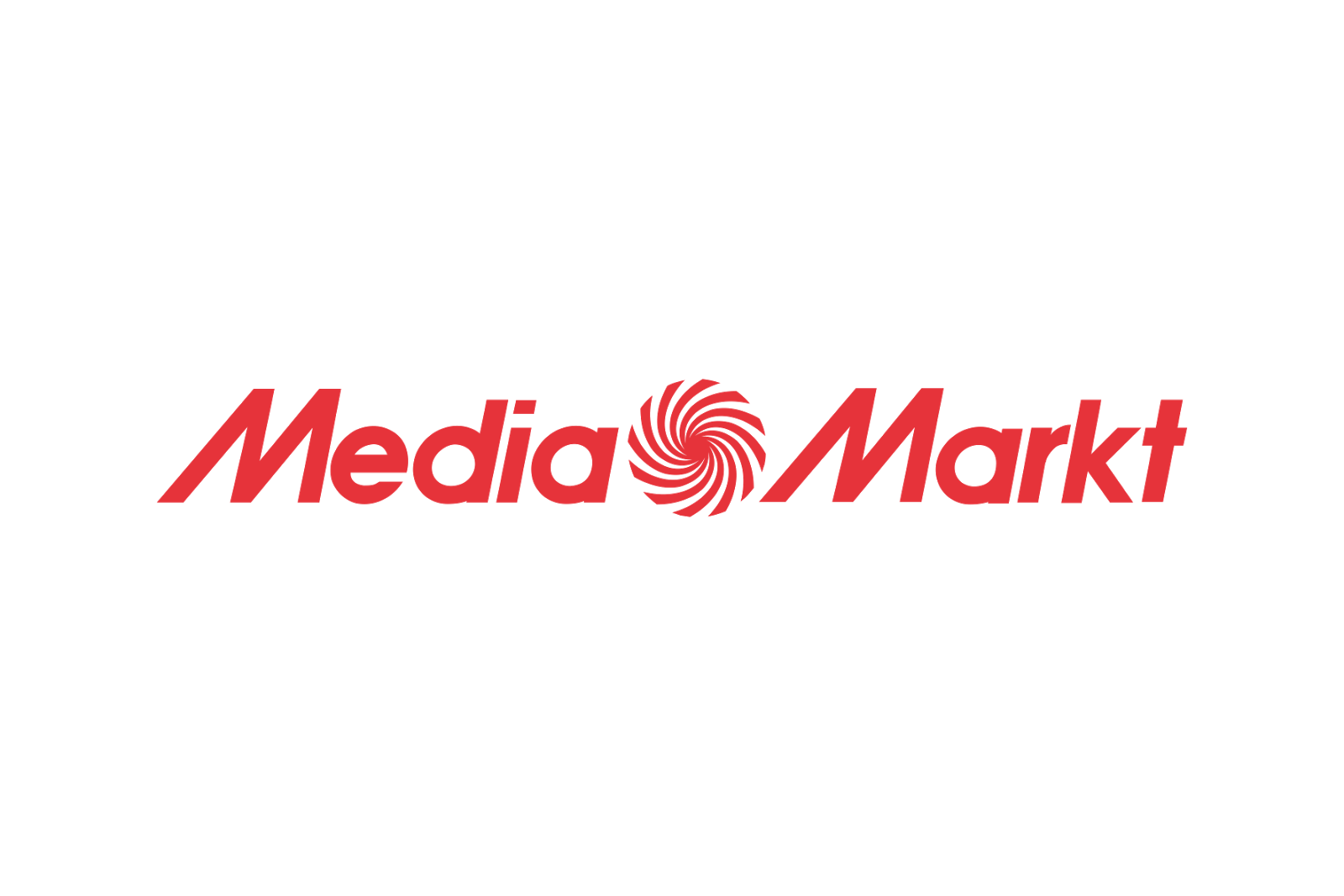 Media Markt Logo Wallpaper