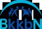 BKKBN Logo