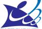Kemenristekdikti Logo