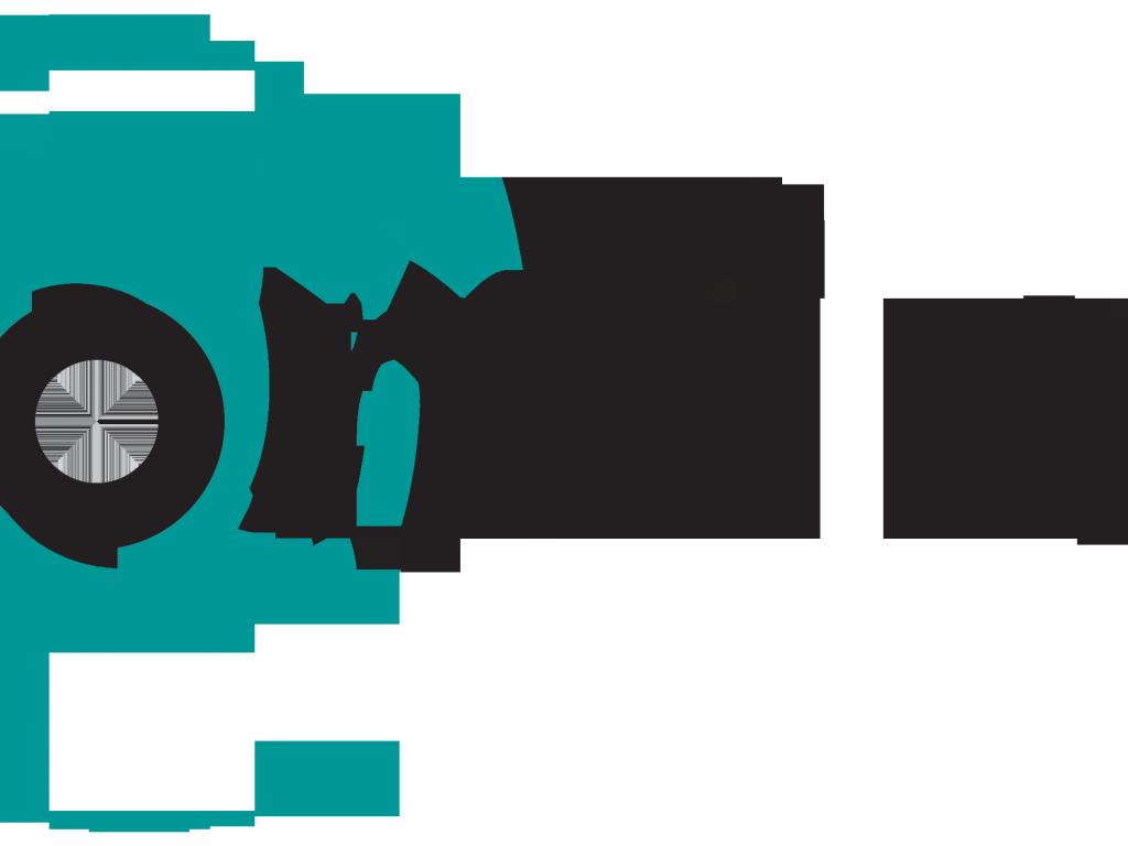Online Logo Logo Brands For Free Hd 3d