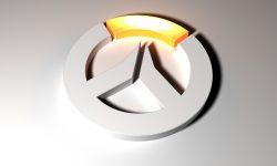 Overwatch Emblem