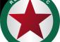 RedStarFC Logo