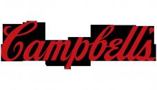Campbells Logo