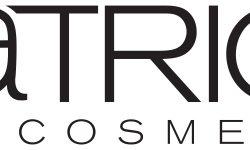 Catrice Logo