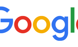 Google Color Logo