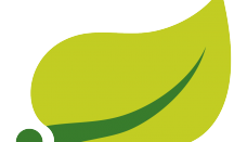 Green Sheet Logo