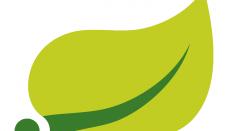 Green Sheet Logo