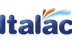 Italac Logo