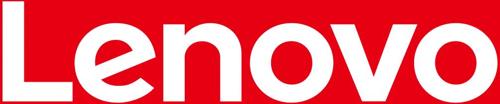 lenovo高清logo_Lenovo Red Logo -Logo Brands For Free HD 3D