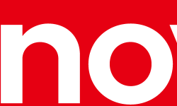 Lenovo Red Logo