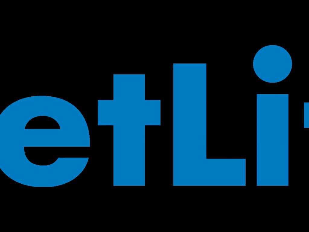 metlife logo wwwpixsharkcom images galleries with a