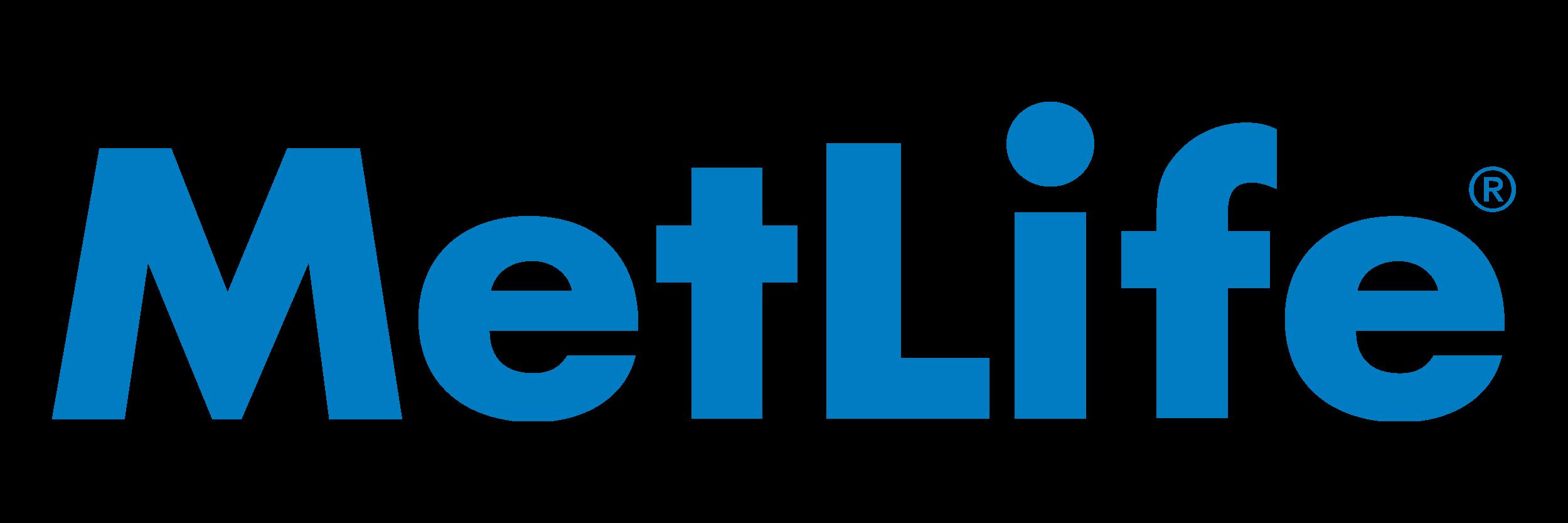 MetLife Logo Wallpaper
