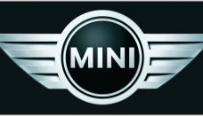 Mini Black Logo