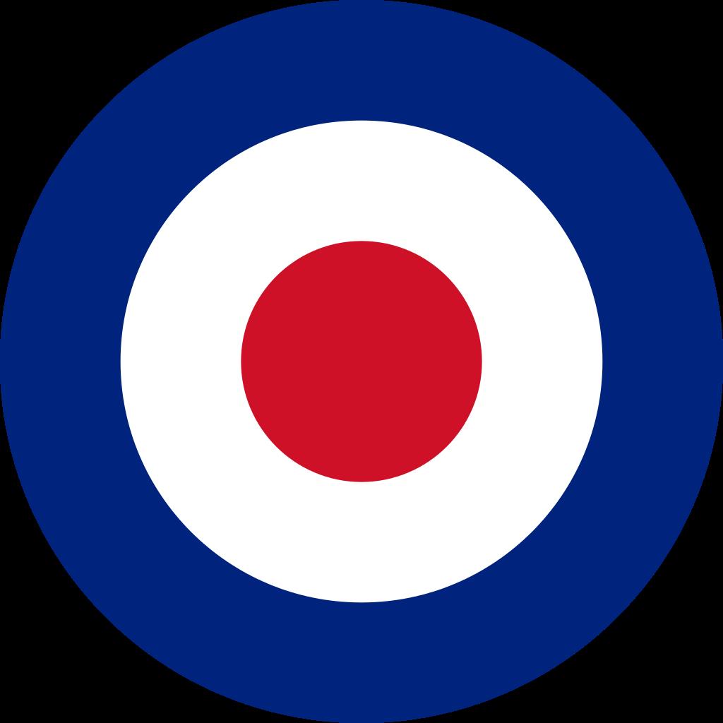 Mod Logo Wallpaper