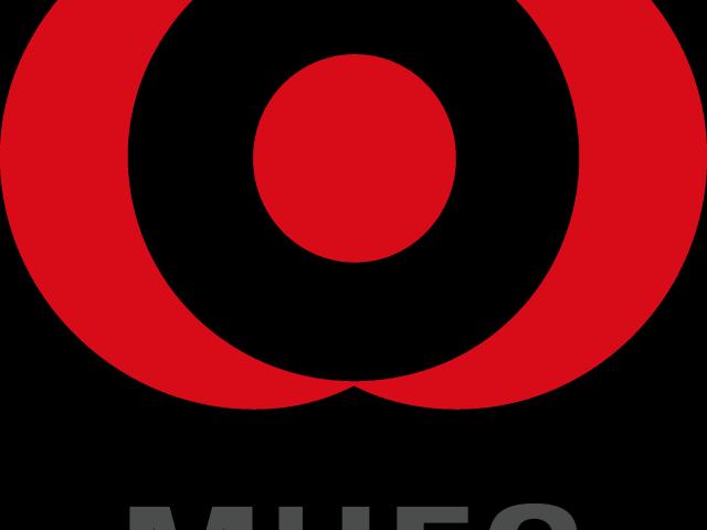 MUFG Logo -Logo Brands For Free HD 3D