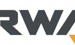 Overwatch Logo 2