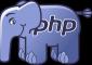 PHP Emblem