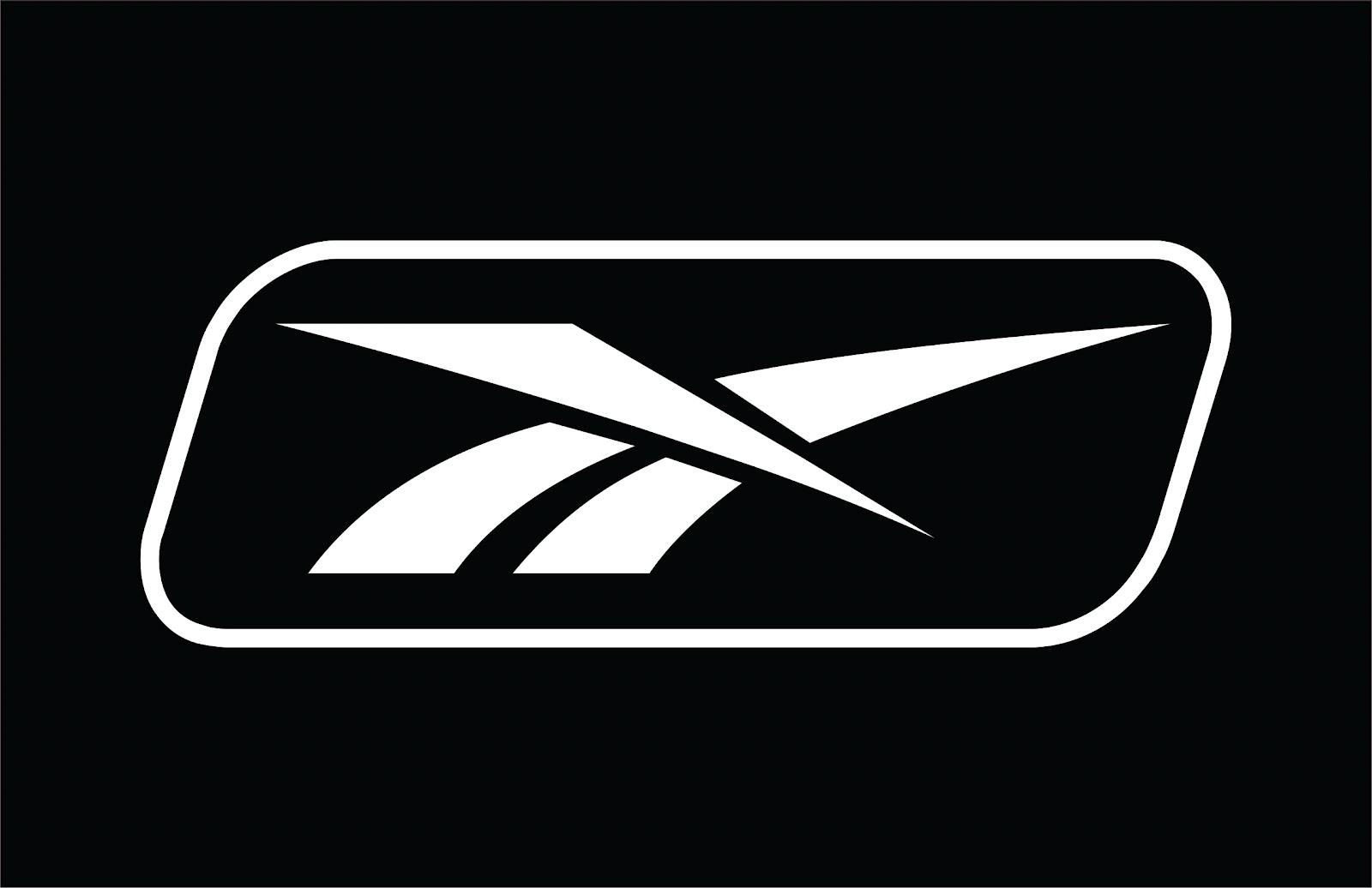 Reebook Logo Wallpaper