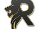 Roar R Logo