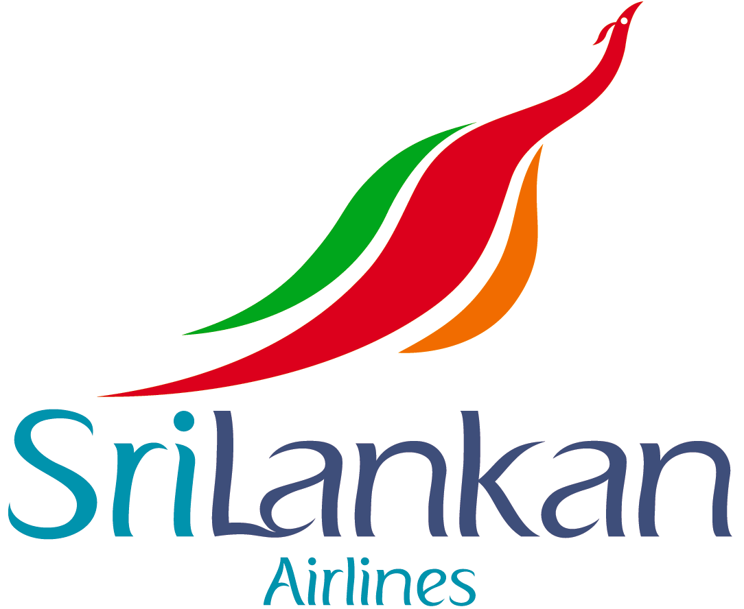 Srilankan Airlines Logo Wallpaper