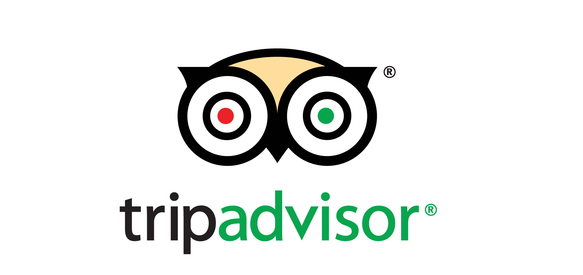 Trip Advisor Logo Wallpaper
