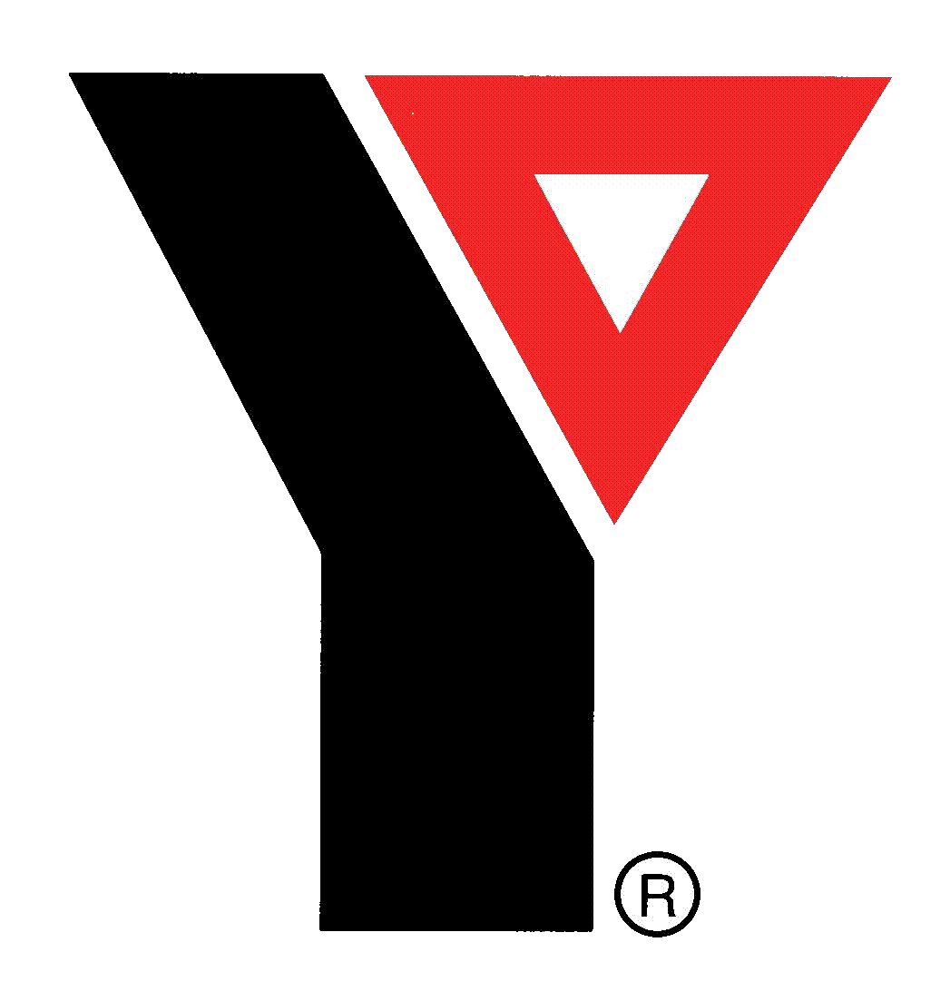 YMCA Logo Wallpaper