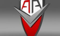 Arrinera Logo