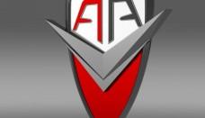 Arrinera Logo 3D