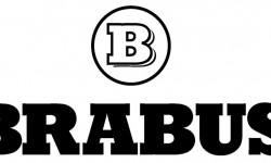 Brabus Symbol
